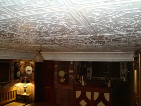 cust-tin-ceilings-1