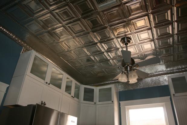 cust-tin-ceilings-2