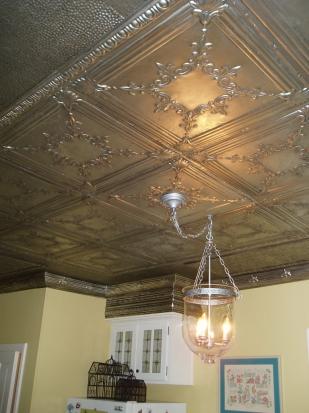 cust-tin-ceilings-4