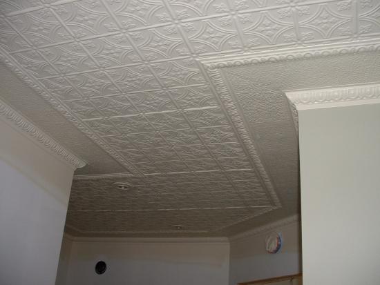 cust-tin-ceilings-5