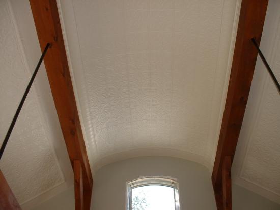 cust-tin-ceilings-6