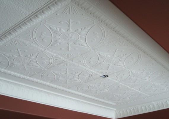 cust-tin-ceilings-8