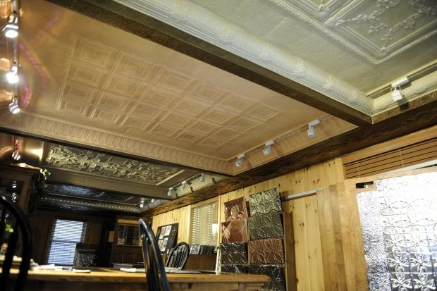 tin-ceiling-tiles-2
