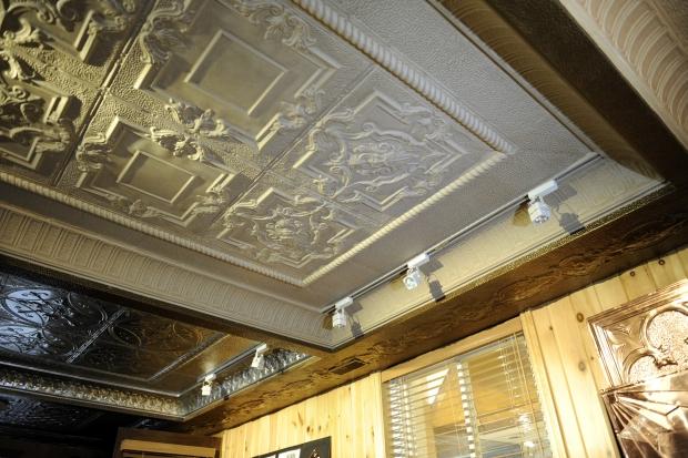 tin-ceiling-tiles-3