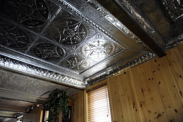tin-ceiling-tiles-4